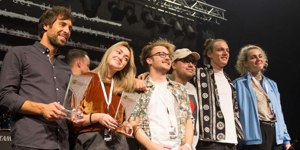 20171007-Preisverleihung-Newcomer-Contest-Bayern-Posthalle-Wuerzburg-©-Gerald-Langer_19-2