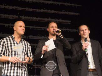 20171007-Preisverleihung-Newcomer-Contest-Bayern-Posthalle-Wuerzburg-©-Gerald-Langer_2
