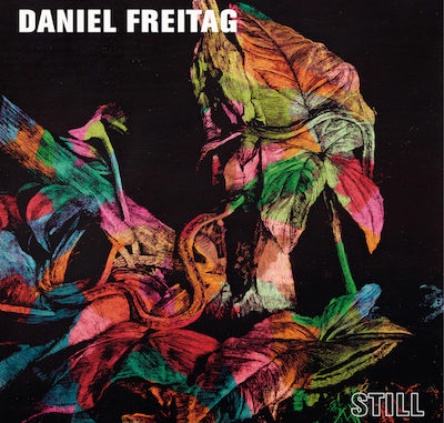Daniel-Freitag-Still-Album-Cover_web