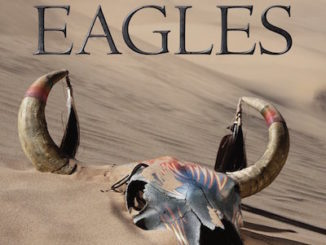 The Eagles - History Of The Eagles - DVD (2013)