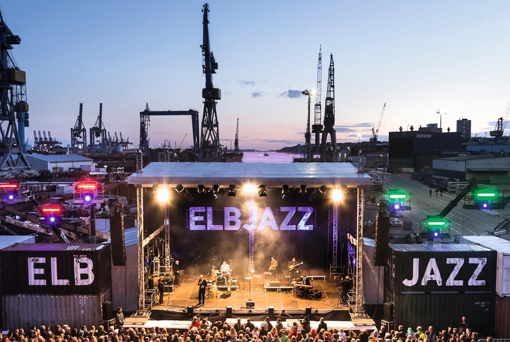 ELBJAZZ_2017_300dpi_Credit_www.schwalfenberg.eu