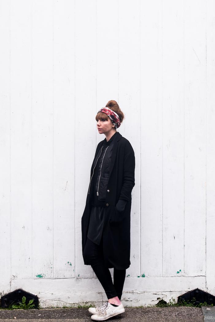 Poppy Ackroyd-Pressefoto 5-Hochformat-Copyright-Kat Gollock