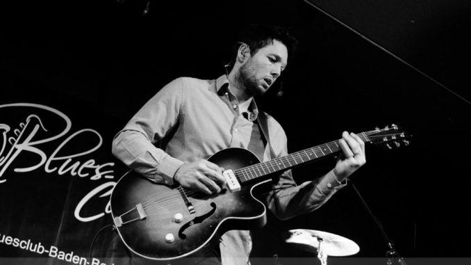 20180224-Aynsley-Lister-Blues-Club-Baden-Baden-©-Joerg-Neuner_3