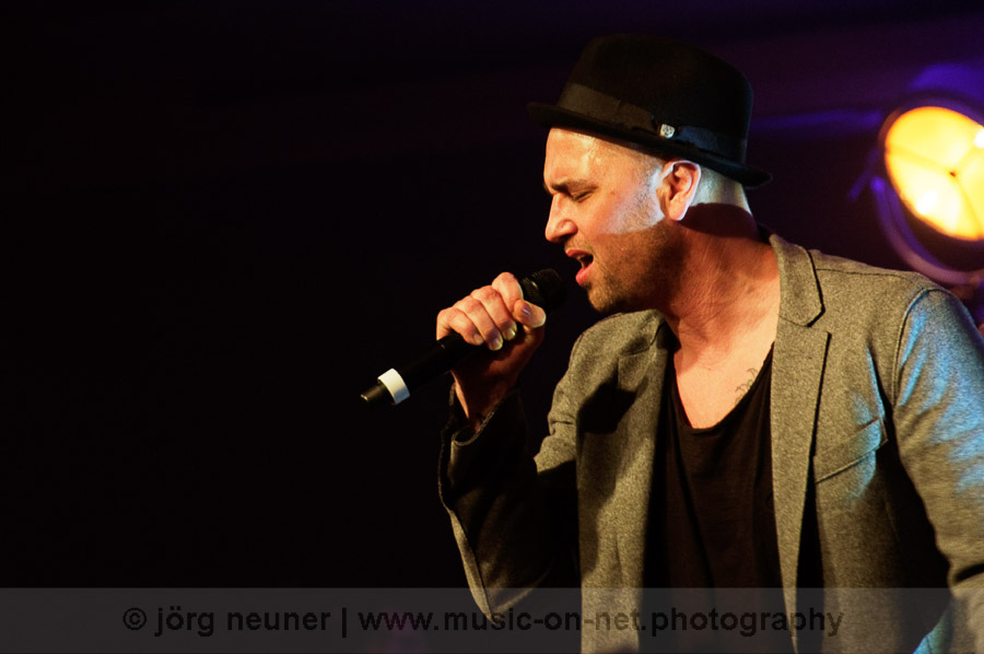 20180309-Marc-Marshall-And-The-All-Stars-Band-Jazz-Club-Baden-Baden-©-Joerg-Neuner_16