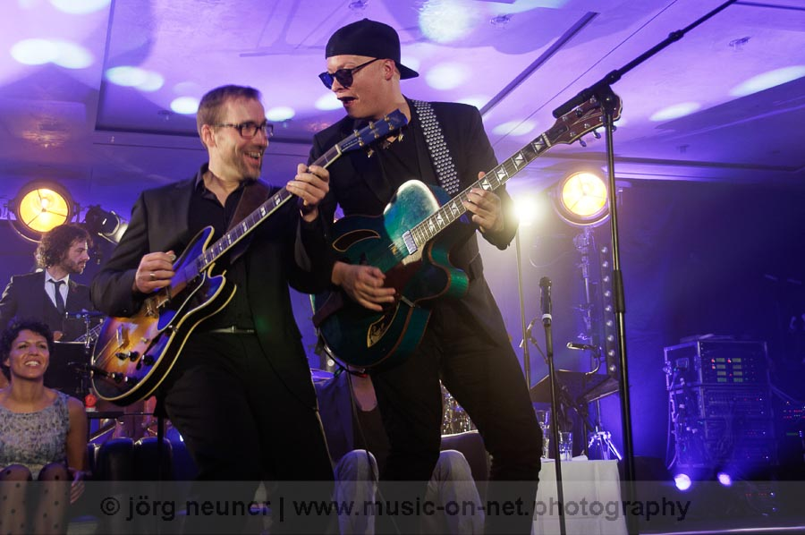 20180309-Marc-Marshall-And-The-All-Stars-Band-Jazz-Club-Baden-Baden-©-Joerg-Neuner_20
