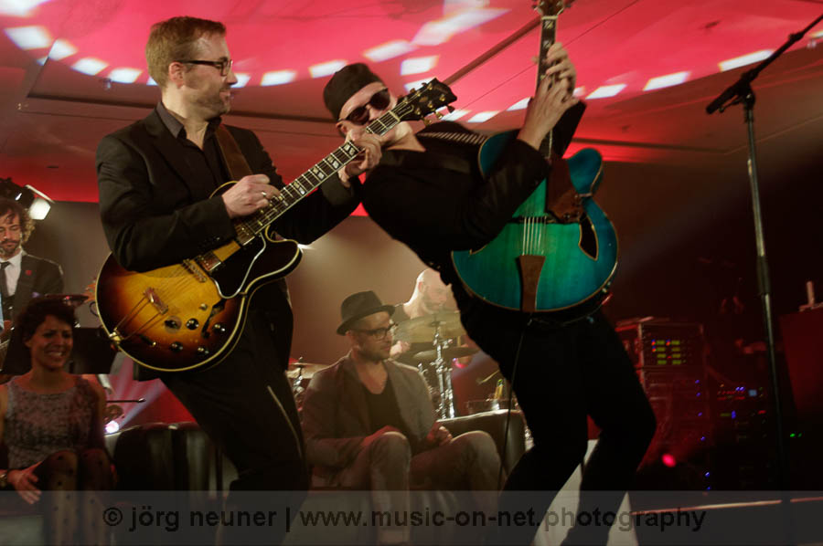 20180309-Marc-Marshall-And-The-All-Stars-Band-Jazz-Club-Baden-Baden-©-Joerg-Neuner_21