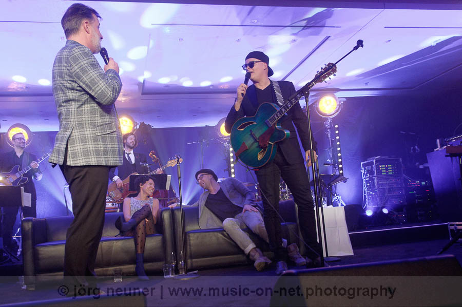 20180309-Marc-Marshall-And-The-All-Stars-Band-Jazz-Club-Baden-Baden-©-Joerg-Neuner_23