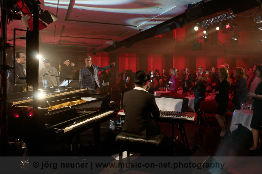 20180309-Marc-Marshall-And-The-All-Stars-Band-Jazz-Club-Baden-Baden-©-Joerg-Neuner_24