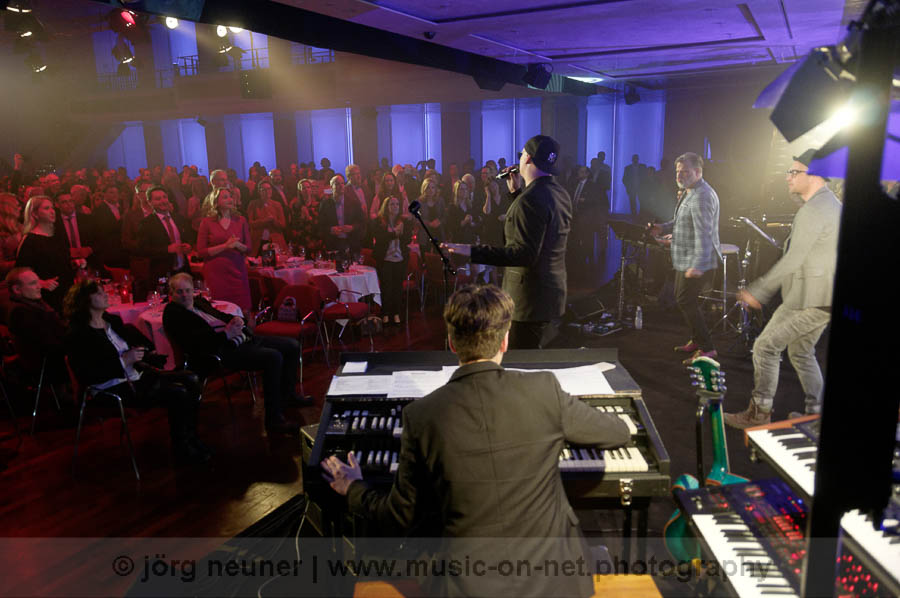 20180309-Marc-Marshall-And-The-All-Stars-Band-Jazz-Club-Baden-Baden-©-Joerg-Neuner_25