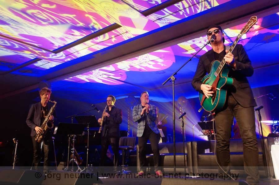 20180309-Marc-Marshall-And-The-All-Stars-Band-Jazz-Club-Baden-Baden-©-Joerg-Neuner_3