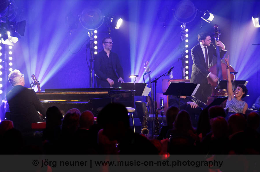 20180309-Marc-Marshall-And-The-All-Stars-Band-Jazz-Club-Baden-Baden-©-Joerg-Neuner_18