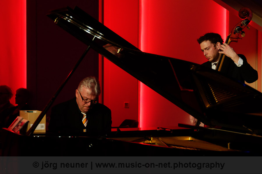 20180309-Marc-Marshall-And-The-All-Stars-Band-Jazz-Club-Baden-Baden-©-Joerg-Neuner_2