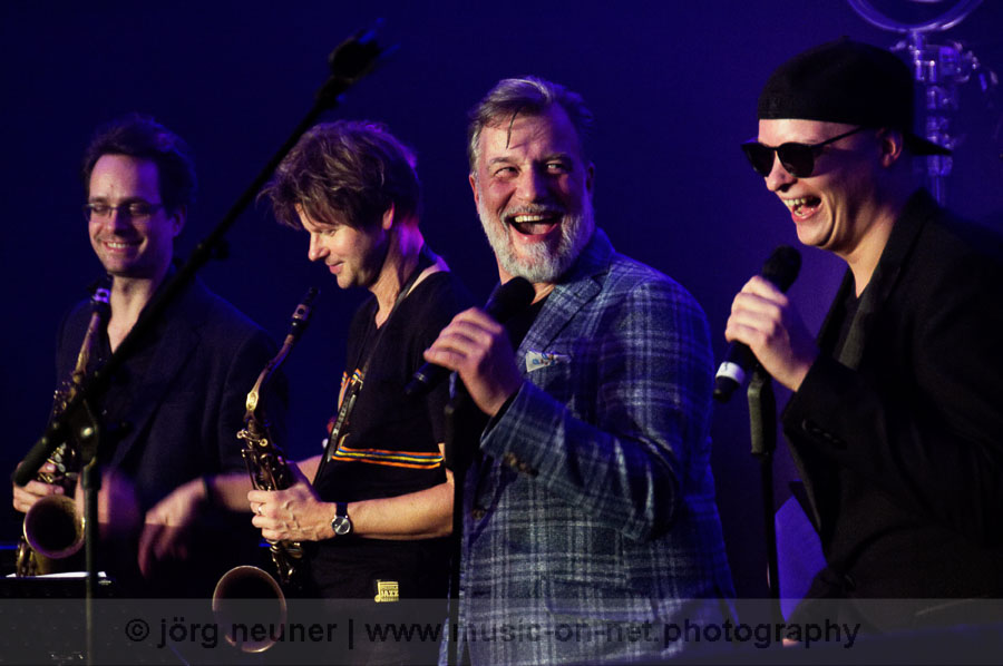 20180309-Marc-Marshall-And-The-All-Stars-Band-Jazz-Club-Baden-Baden-©-Joerg-Neuner_27