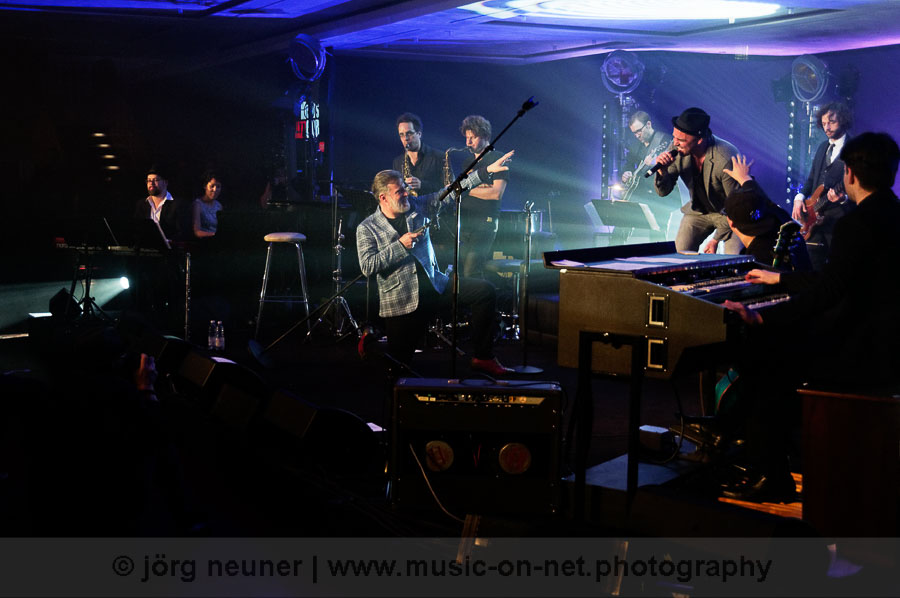 20180309-Marc-Marshall-And-The-All-Stars-Band-Jazz-Club-Baden-Baden-©-Joerg-Neuner_30