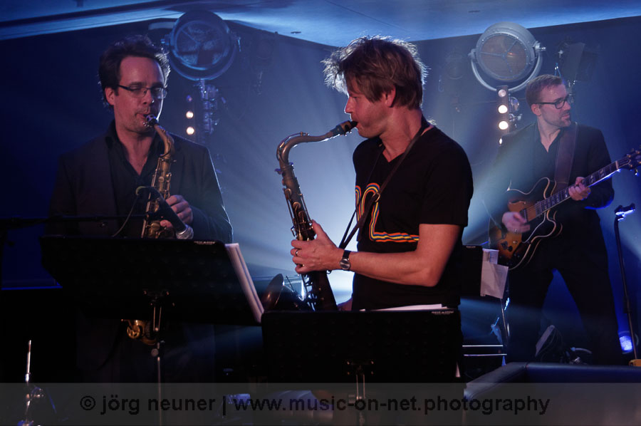 20180309-Marc-Marshall-And-The-All-Stars-Band-Jazz-Club-Baden-Baden-©-Joerg-Neuner_32