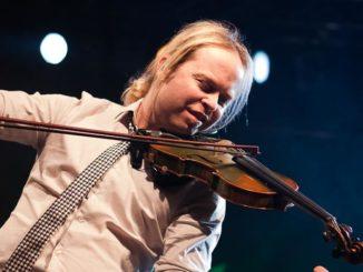 Fiddlers_Green_Posthalle_Wuerzburg_2012-©-Gerald_Langer_30