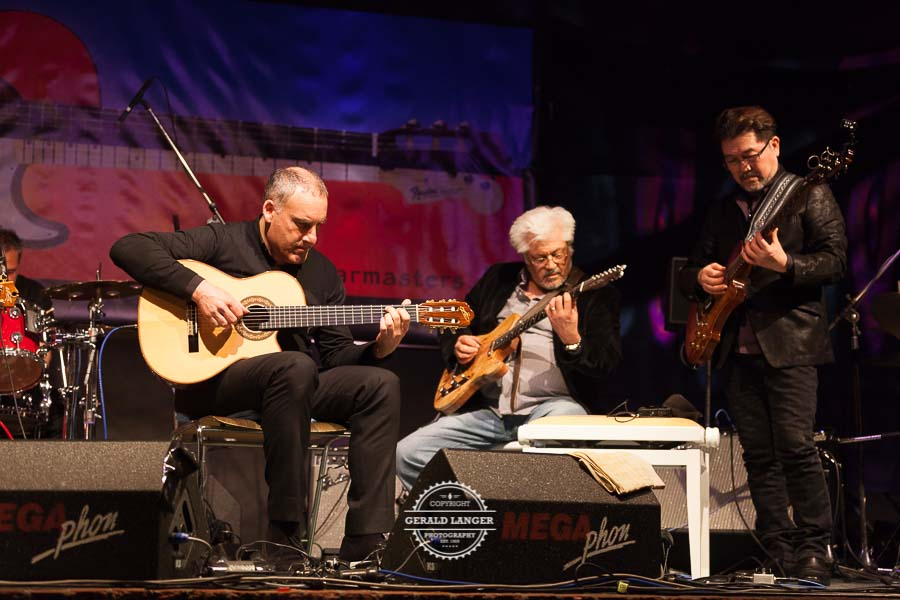 Larry_Coryell_All_Star_Band_Guitarmasters_Reichenberg_2013-©-Gerald-Langer_3