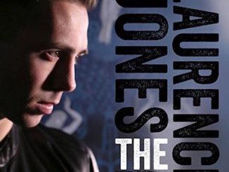 Laurence-Jones-The-Truth-2018-Album-Cover