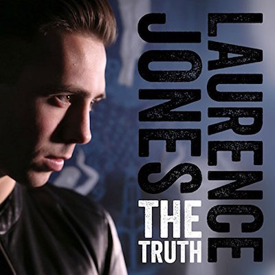 Laurence-Jones-The-Truth-2018-Album-Cover