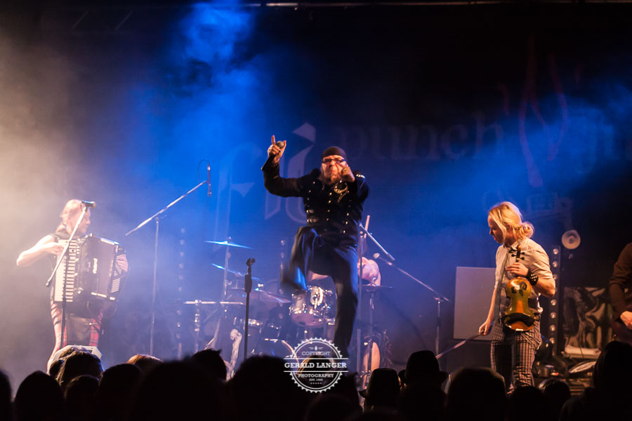 Punch_N_Judy_Posthalle_Wuerzburg_2012-©-Gerald_Langer_28