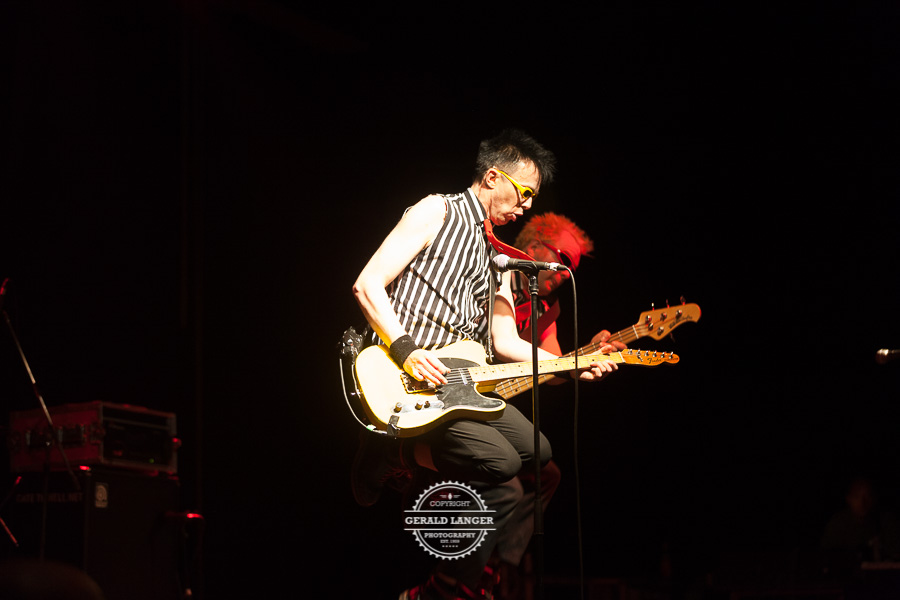 The_Toy_Dolls_Posthalle_Wuerzburg_2013-©-Gerald-Langer_40