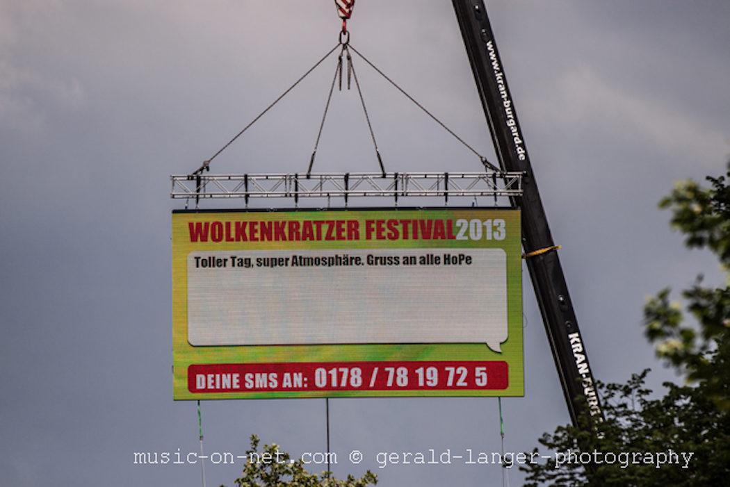 Wolkenkratzerfestival_Frankfurt_am_Main_Menschen_Architektur_2013 © Gerald Langer_5