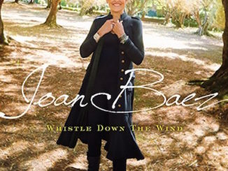 joan-baez-whistle-down-the-wind-2018-album-cover-Kopie