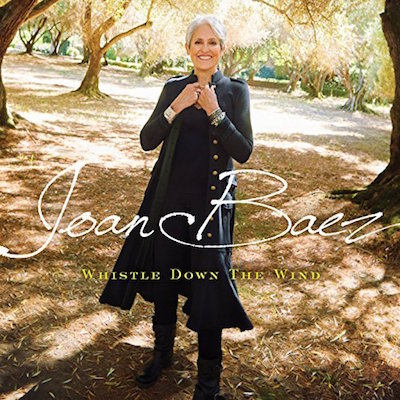 joan-baez-whistle-down-the-wind-2018-album-cover-Kopie