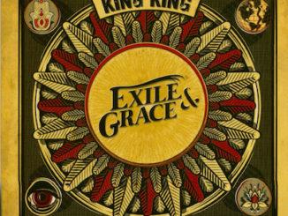 king-king-exile-grace-2017-album-cover-Kopie