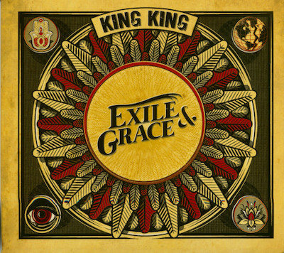 king-king-exile-grace-2017-album-cover-Kopie