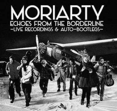 moriarty-echoes-from-the-borderline-2018-album-cover