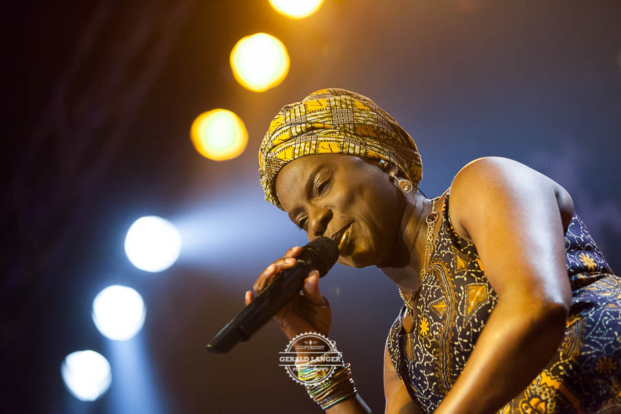 Angelique_Kidjo_Africa_Festival_Wuerzburg_2012_©-Gerald_Langer_8