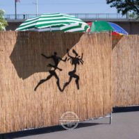 Eroeffnung_Preisverleihung_Africa_Festival_Wuerzburg_2012_©-Gerald_Langer_1