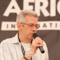 Eroeffnung_Preisverleihung_Africa_Festival_Wuerzburg_2012_©-Gerald_Langer_10