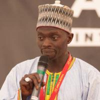 Eroeffnung_Preisverleihung_Africa_Festival_Wuerzburg_2012_©-Gerald_Langer_14