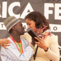 Eroeffnung_Preisverleihung_Africa_Festival_Wuerzburg_2012_©-Gerald_Langer_17