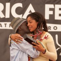 Eroeffnung_Preisverleihung_Africa_Festival_Wuerzburg_2012_©-Gerald_Langer_18