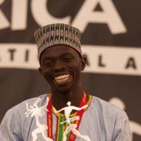Eroeffnung_Preisverleihung_Africa_Festival_Wuerzburg_2012_©-Gerald_Langer_20