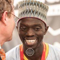 Eroeffnung_Preisverleihung_Africa_Festival_Wuerzburg_2012_©-Gerald_Langer_25