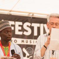 Eroeffnung_Preisverleihung_Africa_Festival_Wuerzburg_2012_©-Gerald_Langer_27