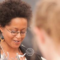 Eroeffnung_Preisverleihung_Africa_Festival_Wuerzburg_2012_©-Gerald_Langer_28