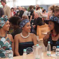 Eroeffnung_Preisverleihung_Africa_Festival_Wuerzburg_2012_©-Gerald_Langer_3