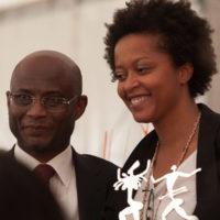 Eroeffnung_Preisverleihung_Africa_Festival_Wuerzburg_2012_©-Gerald_Langer_30