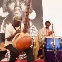 Eroeffnung_Preisverleihung_Africa_Festival_Wuerzburg_2012_©-Gerald_Langer_7