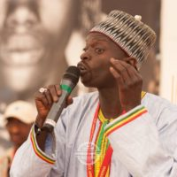 Eroeffnung_Preisverleihung_Africa_Festival_Wuerzburg_2012_©-Gerald_Langer_9