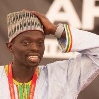 Eroeffnung_Preisverleihung_Africa_Festival_Wuerzburg_2012_©-Gerald_Langer_15
