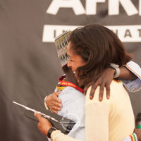 Eroeffnung_Preisverleihung_Africa_Festival_Wuerzburg_2012_©-Gerald_Langer_16