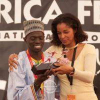 Eroeffnung_Preisverleihung_Africa_Festival_Wuerzburg_2012_©-Gerald_Langer_19