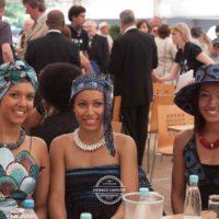 Eroeffnung_Preisverleihung_Africa_Festival_Wuerzburg_2012_©-Gerald_Langer_2