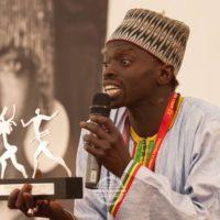 Eroeffnung_Preisverleihung_Africa_Festival_Wuerzburg_2012_©-Gerald_Langer_21